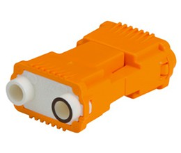 powerplug® Luminaire disconnects
