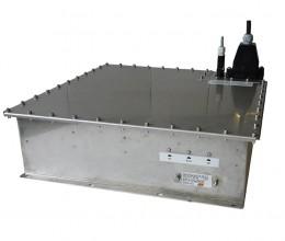 640V - 750V Module