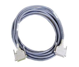 W110 Cable