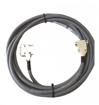 W205 Cable - 1