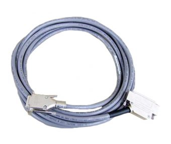 W601 Cable