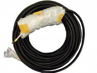 RF PFN Pulse Cable
