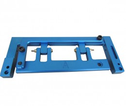 MLC Carriage Lift Fixture