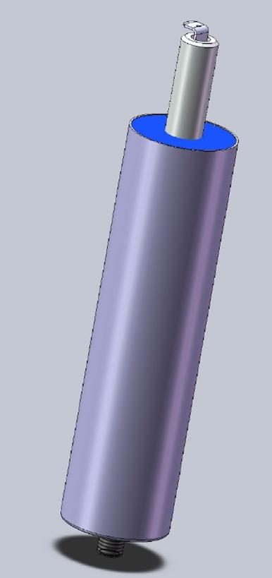 PAM 138-022 cv4 (K)