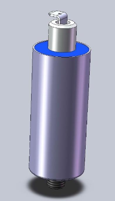 PAM 140-010 cv4 (K)