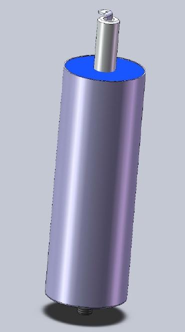 PAM 150-1.0 cv4 K