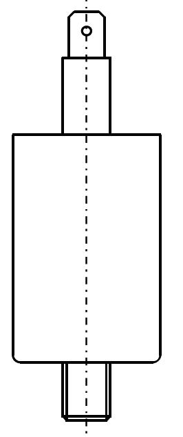 PAM 180-010 cv4 (K)