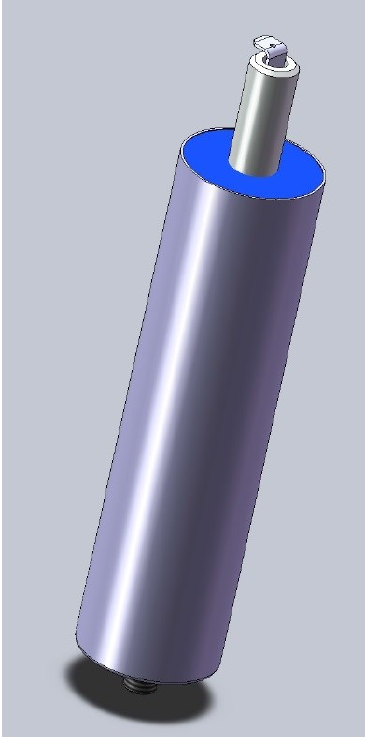 PAM 340-010 cv4 (K)