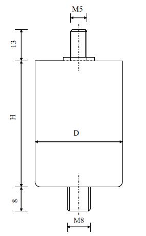 PAM 90-047 cv4 (K)