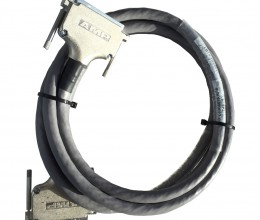 W30 Cable