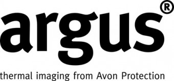 Argus Thermal Imaging by Avon Protection