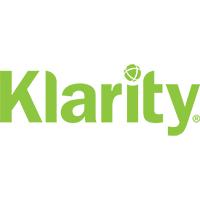 Klarity Medical