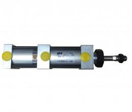 Target Air Cylinder