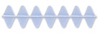 SureMark tm Wire