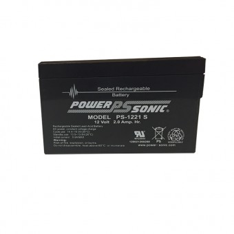 12V Couch Battery-1
