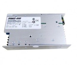 Power Supply, PS1, Console(Newer Console)