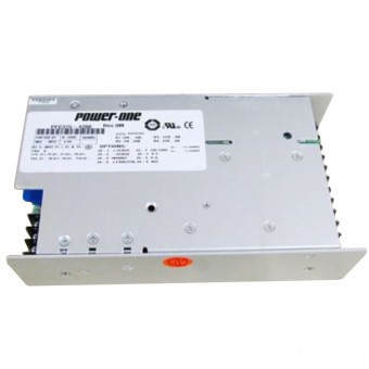 PowerSupply PS1, Console (Console C1 to Ex)
