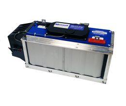 51V Ultracapacitor Module