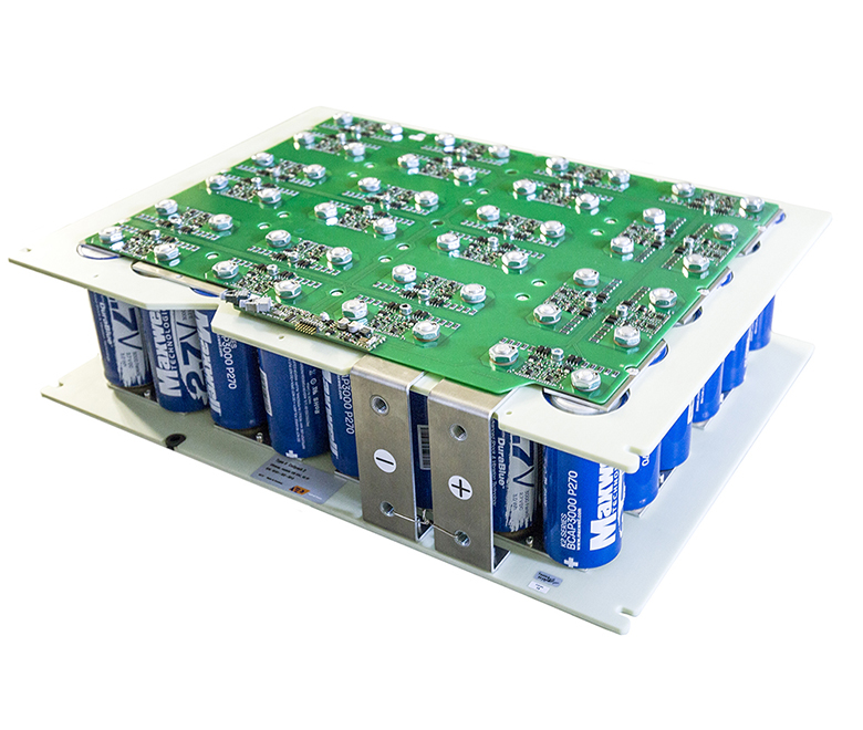 car battery capacitor club car battery charger