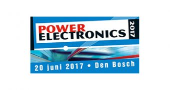 Power Electronics event 2017