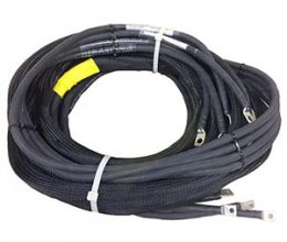 W49 Cable