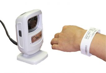 Wristband with barcode scanner-web-2