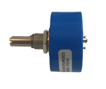 Fine Potentiometer-web1