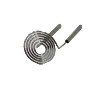 Electron Gun Filament-web