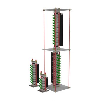 Thyristor Stacks-web