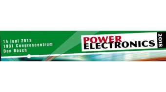 Power Electronics Event banner 2018-web