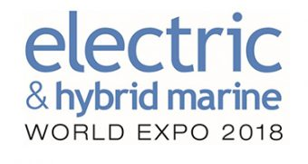 electric and hybrid marine 2018