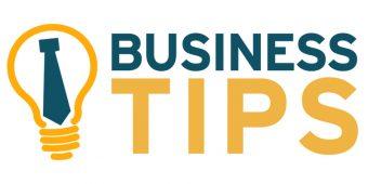 BusinessTips-web