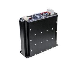 90V Ultracapacitor Module