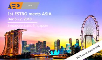 1st ESTRO meets ASIA 2018-web