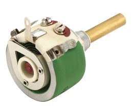 D32-10W Potentiometer