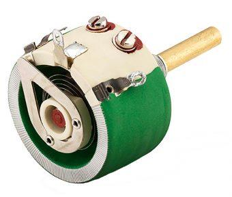 D40-20W Potentiometer