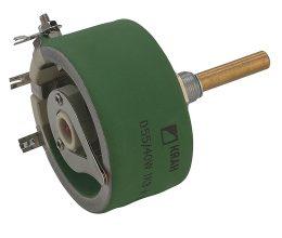 D55-40W potentiometer