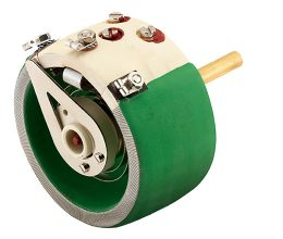 D85-100W potentiometer