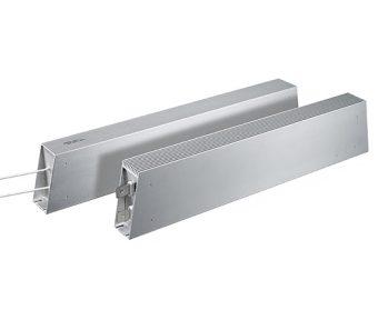 HPR-800-2500