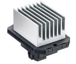MPM-HVAC
