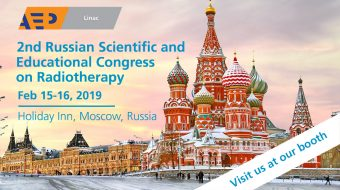 Russian Scientific and Educational Congress banner 2019-3