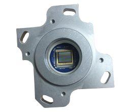 Remote head camera- Thermo Electron (MR)-web