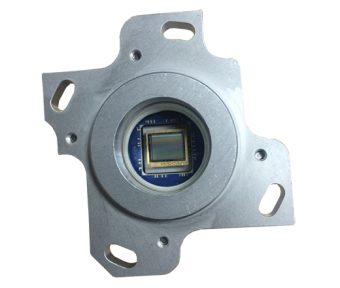 Remote head camera- Thermo Electron (MR)-web