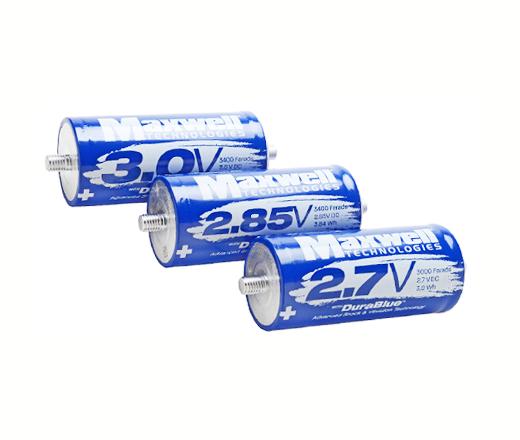 DuraBlue® 3000F - 3400F - AEP
