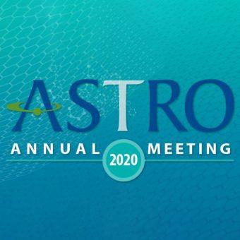 ASTRO 2020