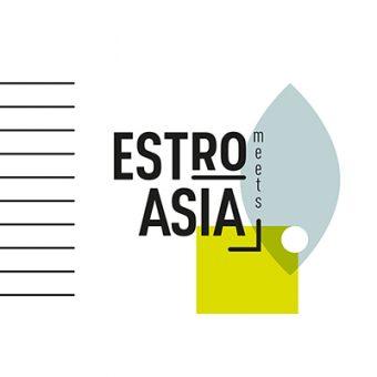 ESTRO-meets-Asia 2019