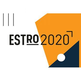 ESTRO39