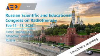Beurs Rusland LinkedInbanner 2020