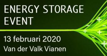 Energy Storage Event 2020