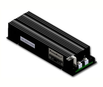 PBD 16.2V Ultracapacitor module